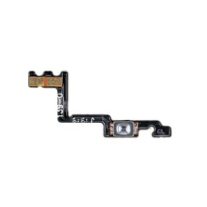 For OnePlus 7 Power Button Flex Cable