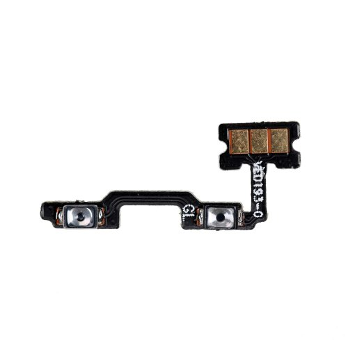 For OnePlus 7 Volume Button Flex Cable