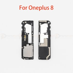 For OnePlus 8 Loud Speaker