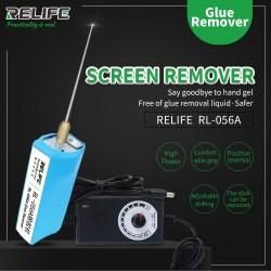 RELIFE RL-056A LCD OCA Glue Remover