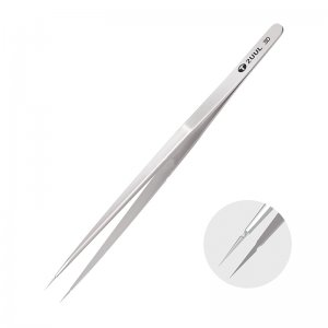2UUL Hand Finish 3D Tweezer for Precise Phone Repair