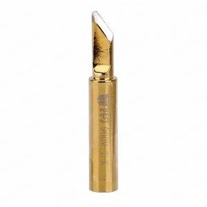 BEST 900M-T-K Gilded soldering iron tip(Single)