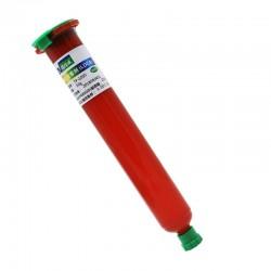 TP-1000 50G UV Glue LOCA Liquid Optical Clear Adhesive for LCD Refurbishing