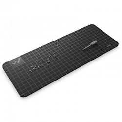 Wowtation Screw Magnetic Pad