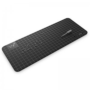 Wowtation Screw Magnetic Pad