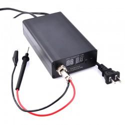 Mobile Phone Short circuit Repair Tool Box for Motherboard Burning Repair Tool Kits