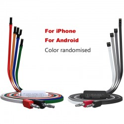 Qianli Mega-iDea FPC DC Power Supply Cable