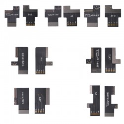 QianLi ToolPlus iPower Pro Flex Cable Connector Buckle