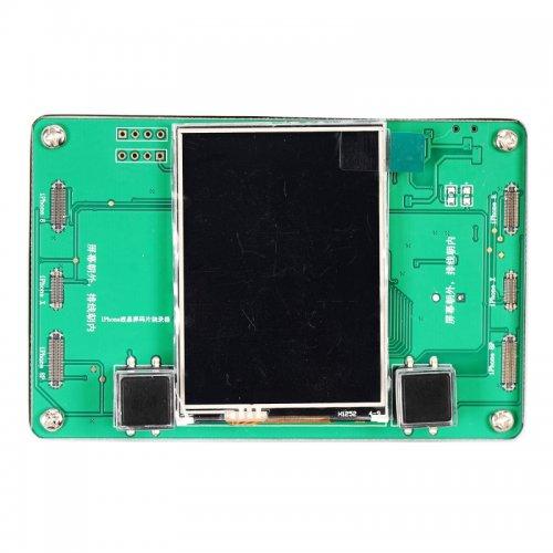 For iPhone 8 8plus X Ambient Light Sensor Repair T...