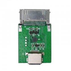 iPad 2/3 Adapter for iRepair P10 DFU Box