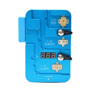 JC iPhone 7/ 7P EEPROM Chip Non-Removal Repair Tool
