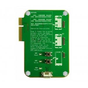iPhone 8 8P X Ambient Light Sensor repair tool