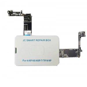 JC C1 Smart Repair Box for iPhone 6 to iPhone 8 Plus