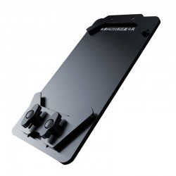 Mijing HG201 Universal Fixture for Phone Back Cover Glass Removal