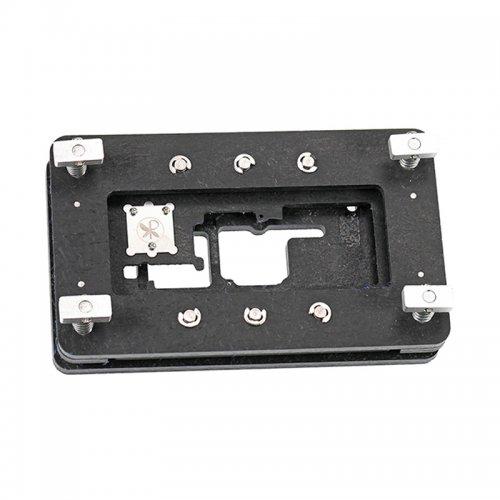 MiJing S12 for iPhone X/Xs/Xs Max Lock Board Maintenance Fixture