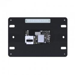 MiJing S16 iPhone 11 Pro/Pro Max Lock Board Maintenance Fixture11