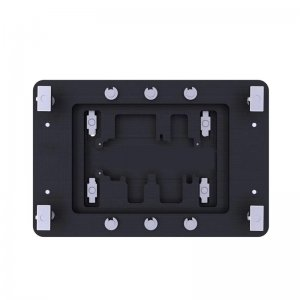 MiJing S15 iPhone 11 Lock Board Maintenance Fixture11