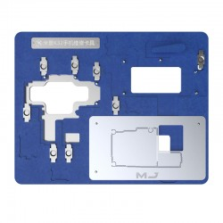 MiJing K32 PCB Board Holder Fixture for iPhone 11/11 Pro/11 Pro Max