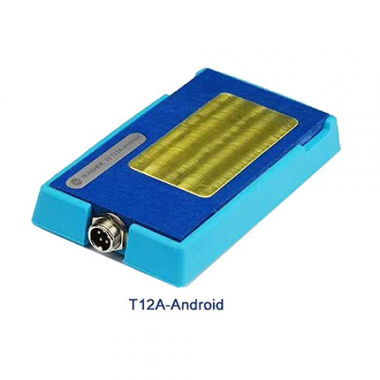 SS-T12A Mainboard Preheater for iPhone and Android