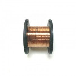 0.10mm Pure Copper Soldering Jump Wire for Motherboard Repair