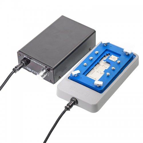 MiJing CH5 Intelligent Mainboard Layered Welding Platform for iPhone X/XS/XSMAX