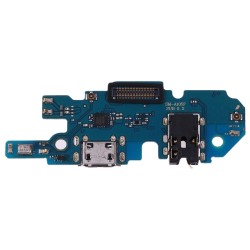For Samsung Galaxy A10 Charging Port Flex Cable Original