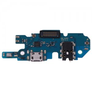 For Samsung Galaxy A10 Charging Port Flex Cable Original