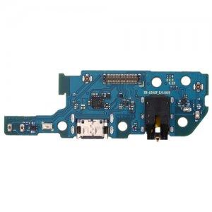 For Samsung Galaxy A20E Charging Port Flex Cable Original