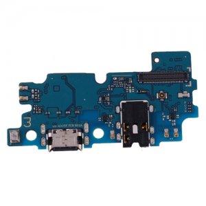 For Samsung Galaxy A30 Charging Port Flex Cable Original