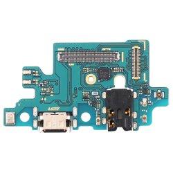 For Samsung Galaxy A40 Charging Port Flex Cable Original