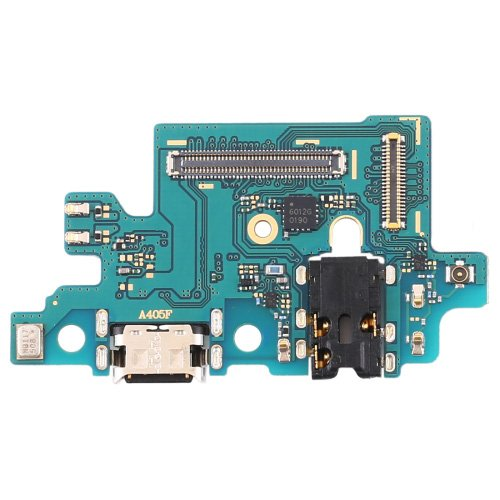For Samsung Galaxy A40 Charging Port Flex Cable Original