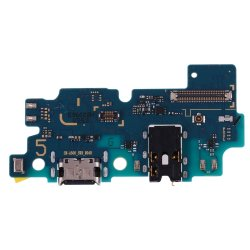 For Samsung Galaxy A50 Charging Port Flex Cable Original