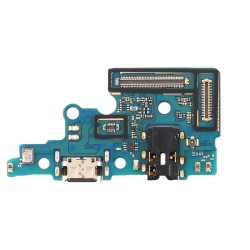 For Samsung Galaxy A70 Charging Port Flex Cable Original