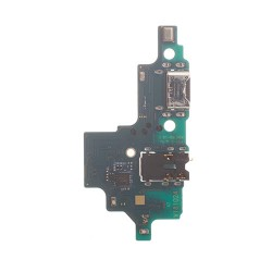 For Samsung Galaxy A9 2018 A920 Charging Port Flex Cable Original