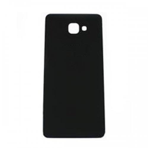 Samsung Galaxy A9 Pro 2016 A910 Battery Door Black OEM