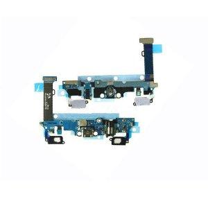 Samsung Galaxy A9 Pro 2016 A910F Charging Port Flex Cable Ori R