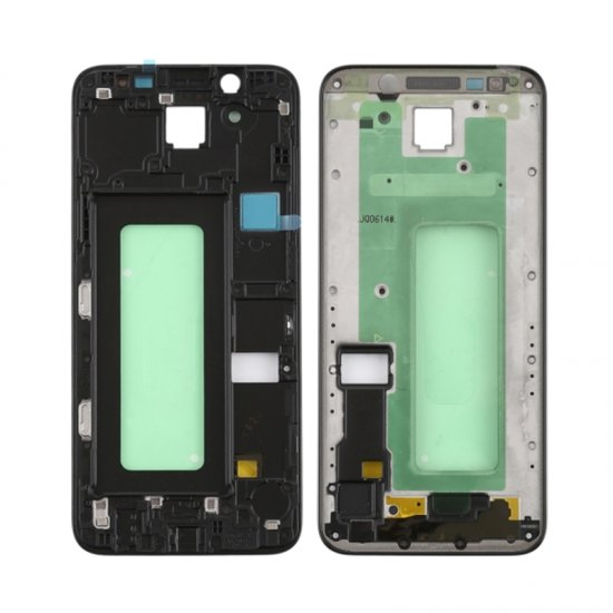 Samsung Galaxy A6 (2018) LCD Front Housing Ori