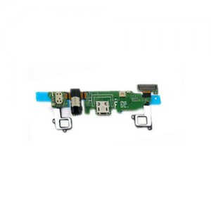 Samsung Galaxy A8000F Charging Port Flex Cable Ori R