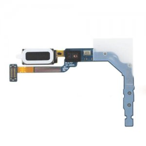 Samsung Galaxy A8 Ear Speaker Flex Cable Ori R