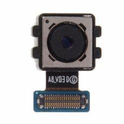 Samsung Galaxy A8 Rear Camera Replacement Ori