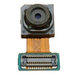 Samsung Galaxy A8/A310 Front Camera Ori