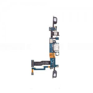 Samsung Galaxy C5 Pro Charging Port Flex Cable Ori