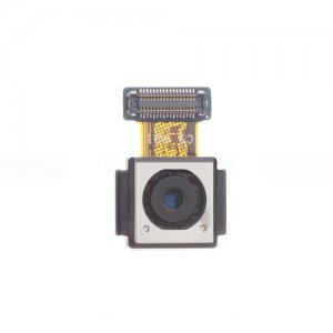 Samsung Galaxy C7 Pro Rear Camera Ori
