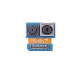 Samsung Galaxy C8 C7100 Back Camera Ori