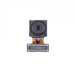 Samsung Galaxy C8 C7100 Front Camera Ori