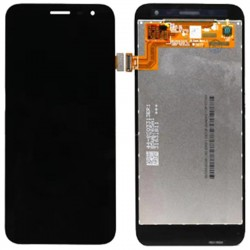Samsung Galaxy J2 Core J260 LCD Screen Black Ori