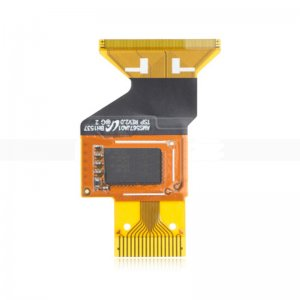 For Samsung Galaxy Note 5 Touch Connector Flex Cable