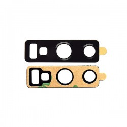 Samsung Galaxy Note 9 Back Camera Lens Black Ori
