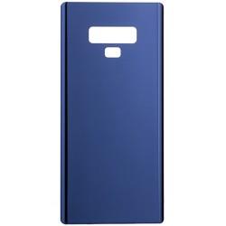 Samsung Galaxy Note 9 Battery Door Blue OEM