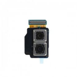 Samsung Galaxy Note 9 N960F Back Camera Ori